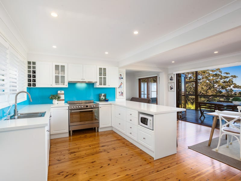 5 Palm Grove, Thirroul, NSW 2515