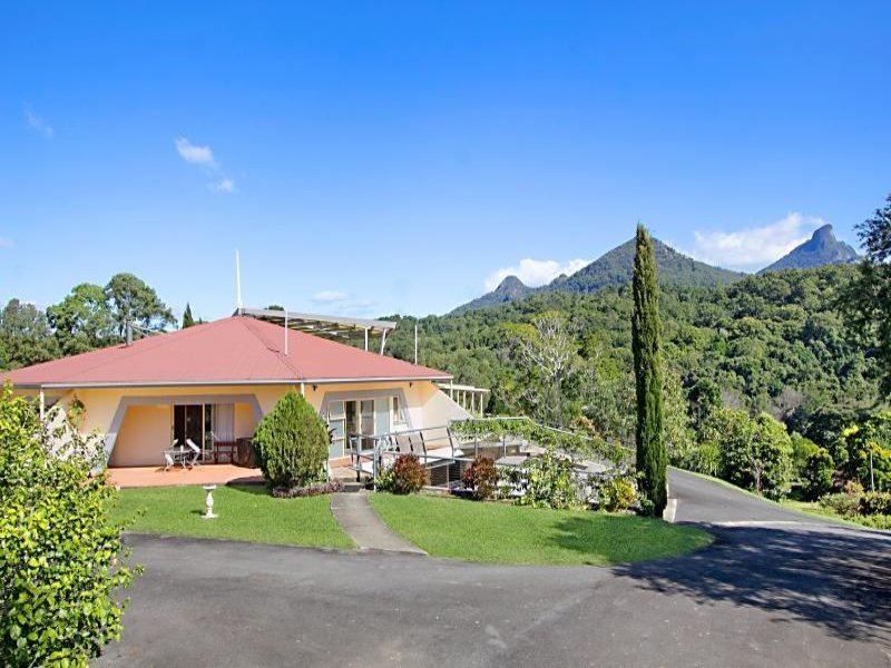28 Glenock Road, Dum Dum, NSW 2484