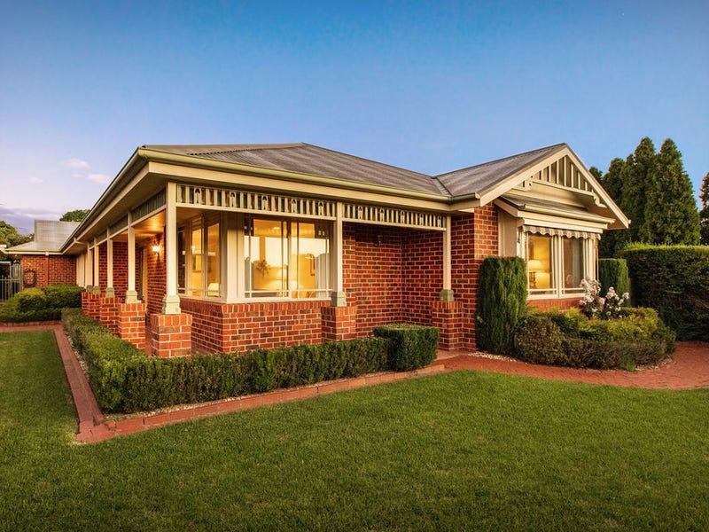 1 Chelsea Court, West Albury, NSW 2640