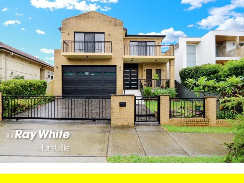 125 Donald Street, Hurstville, NSW 2220
