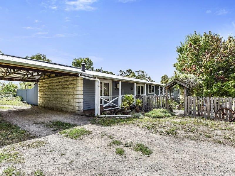 63 Wilson Lane, Glencoe, SA 5291