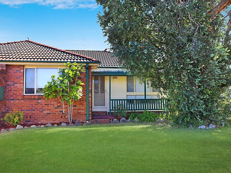 1/21 Fay Street, Lake Munmorah, NSW 2259