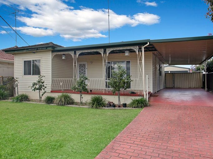 11 Mitchell Street, St Marys, NSW 2760