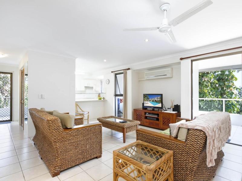 34/'Munna Beach' 29 Gympie Terrace, Noosaville, Qld 4566