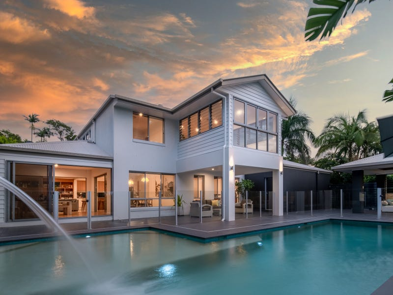 2 Rosewood Place, Lennox Head, NSW 2478