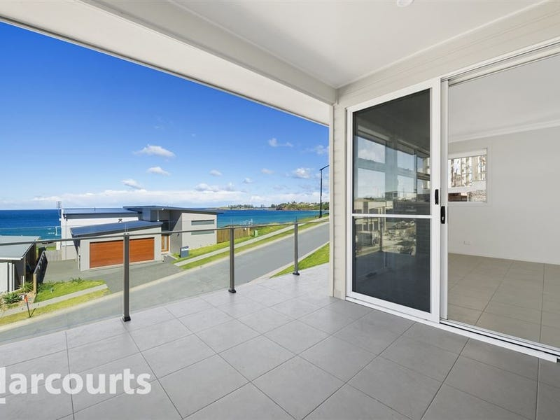 1/11 Northpoint Place, Bombo