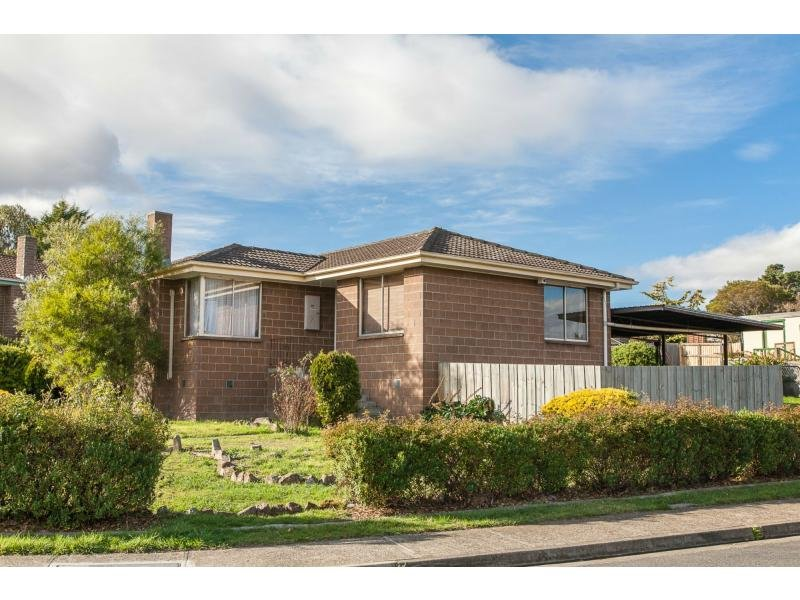 22 Ashburton Road, Gagebrook, Tas 7030