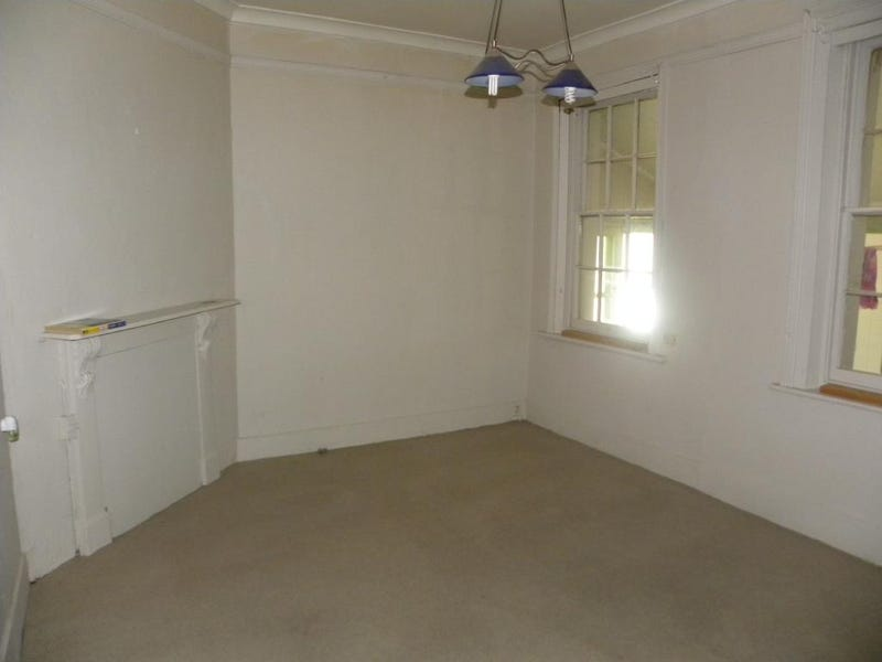 11/13 Clarke Street, Young, NSW 2594