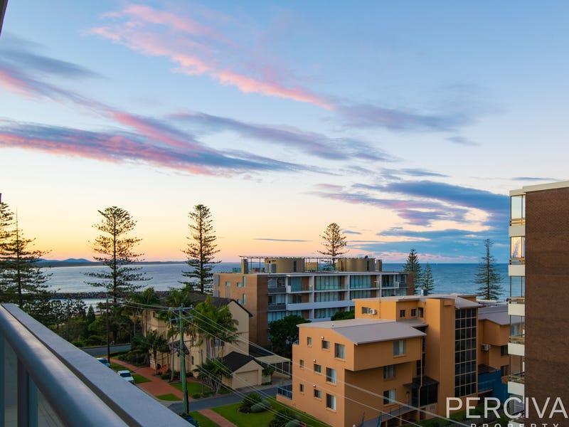 50/67 William Street, Port Macquarie, NSW 2444