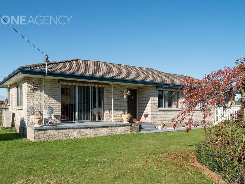 27 Pensioners Row, Westbury, Tas 7303