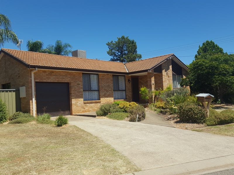 26 Myrl street, Tamworth, NSW 2340