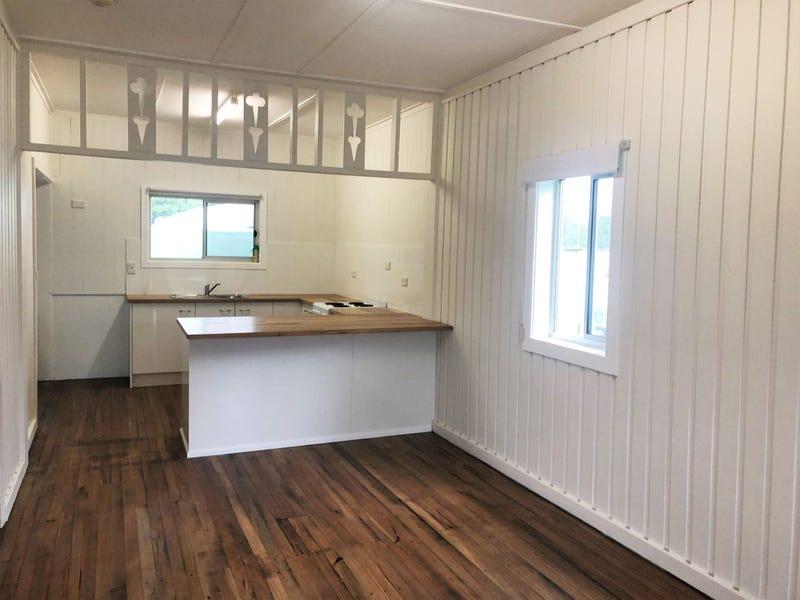 5 Mill Lane, Warrell Creek, NSW 2447