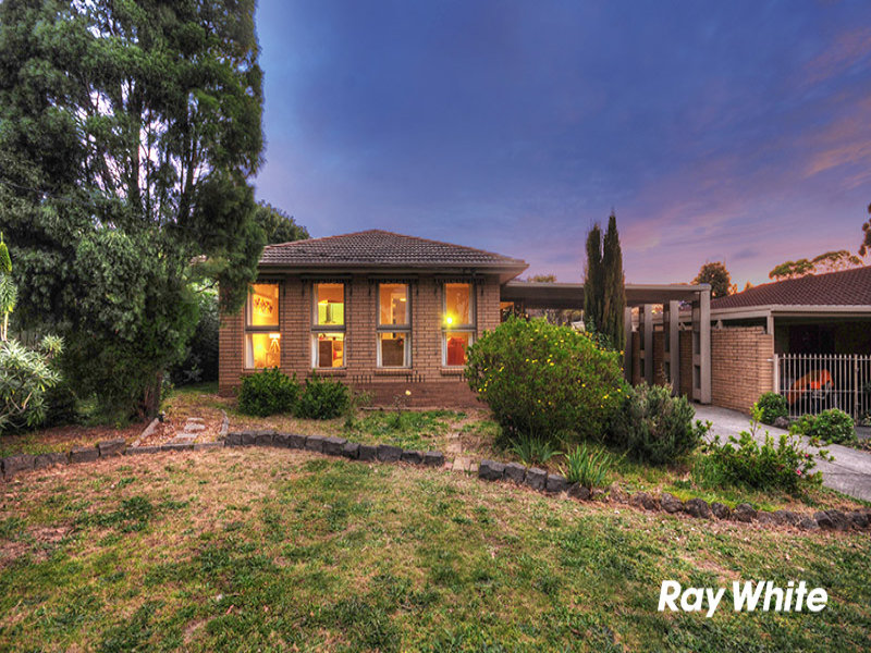 418 Mountain Highway, Wantirna, Vic 3152