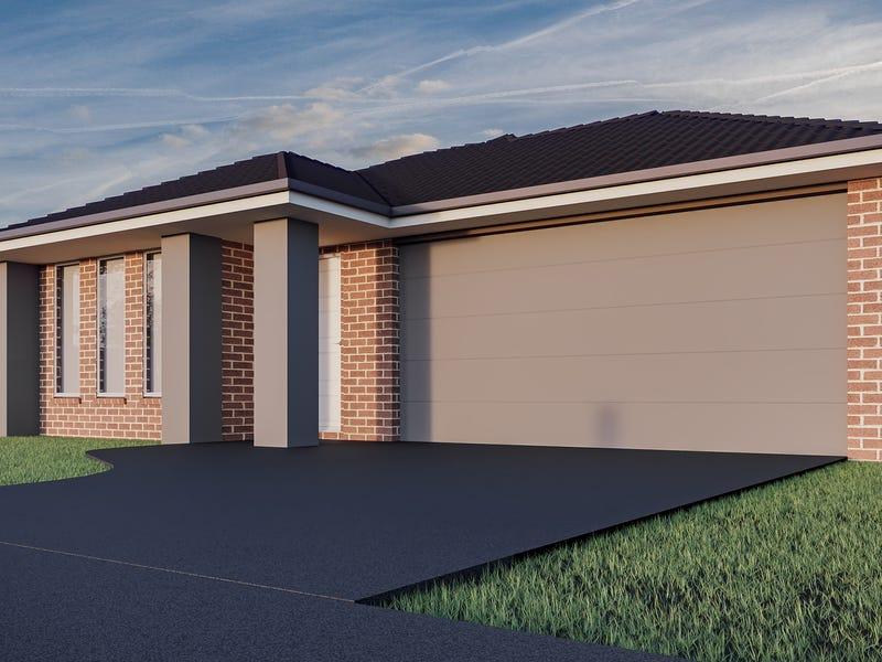 Lot 222 Remus Circuit (Lochaven), Cranbourne West, Vic 3977