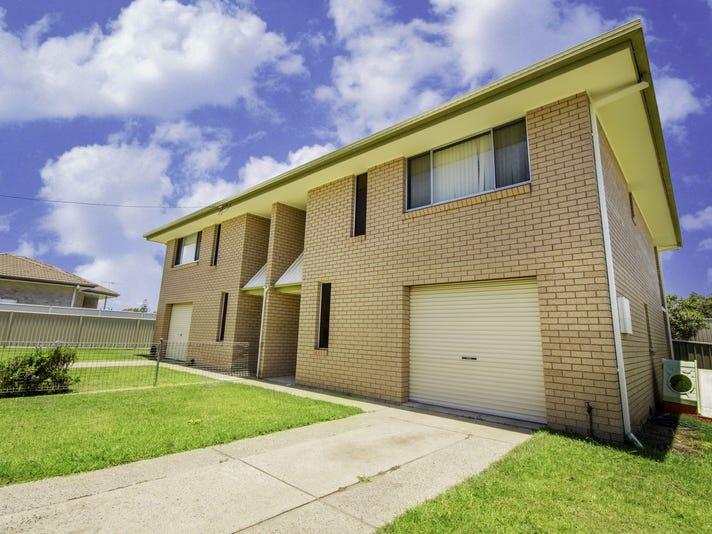 2/8 Kritsch Street, Grafton, NSW 2460