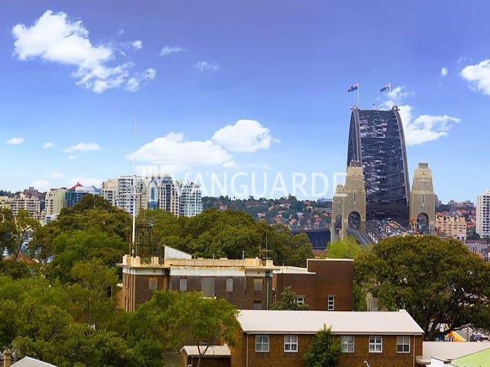 1106/183 Kent Street, Sydney, NSW 2000