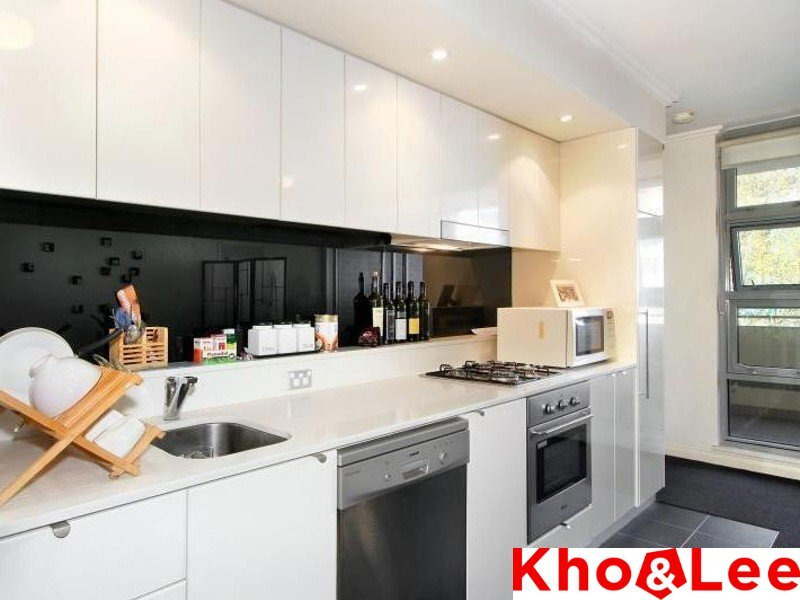 2.23/16-20 Smail Street, Ultimo, NSW 2007