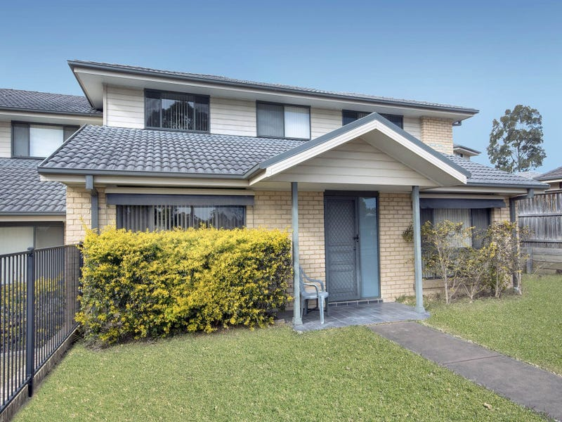 8 Deakin Close, Maryland, NSW 2287