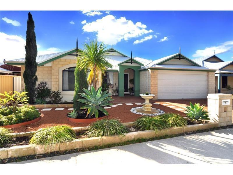 46 Wentworth Drive, Dalyellup