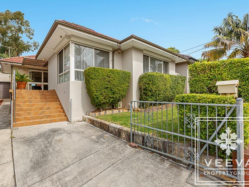 4 Atkins Avenue Avenue, Russell Lea, NSW 2046