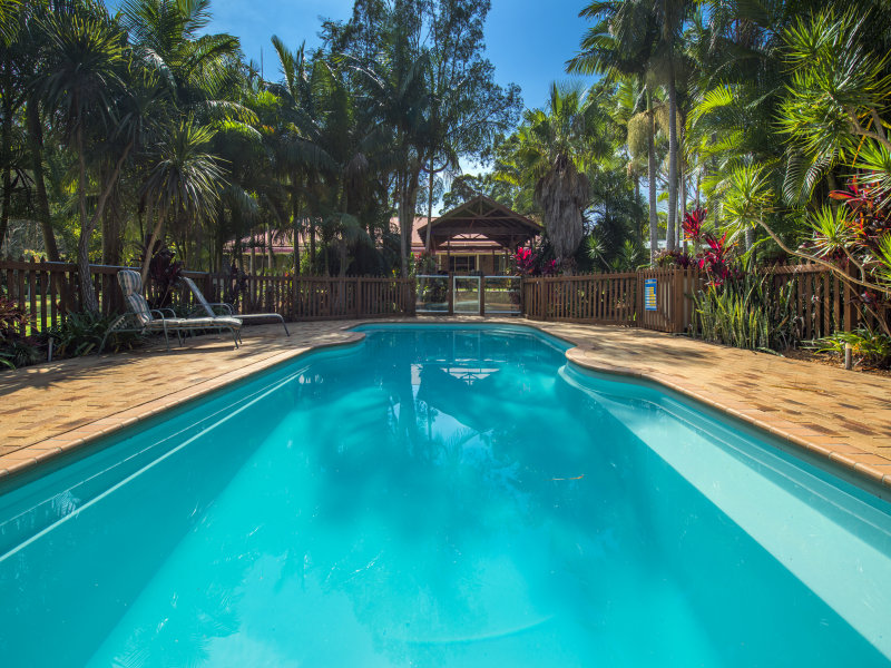 3 Topaz Drive, Emerald Beach, NSW 2456