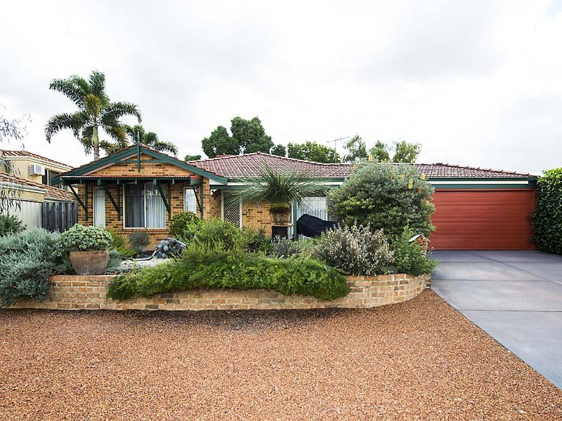 7 Seaton Court, South Guildford, WA 6055