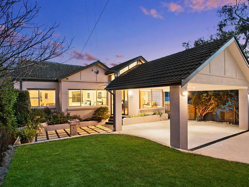 134 Anzac Avenue, Collaroy Plateau, NSW 2097