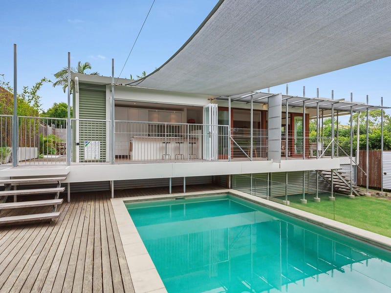 9 Keith Street, Bangalow, NSW 2479