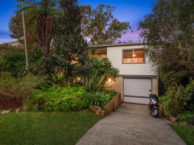 15 Shelley Drive, Byron Bay, NSW 2481