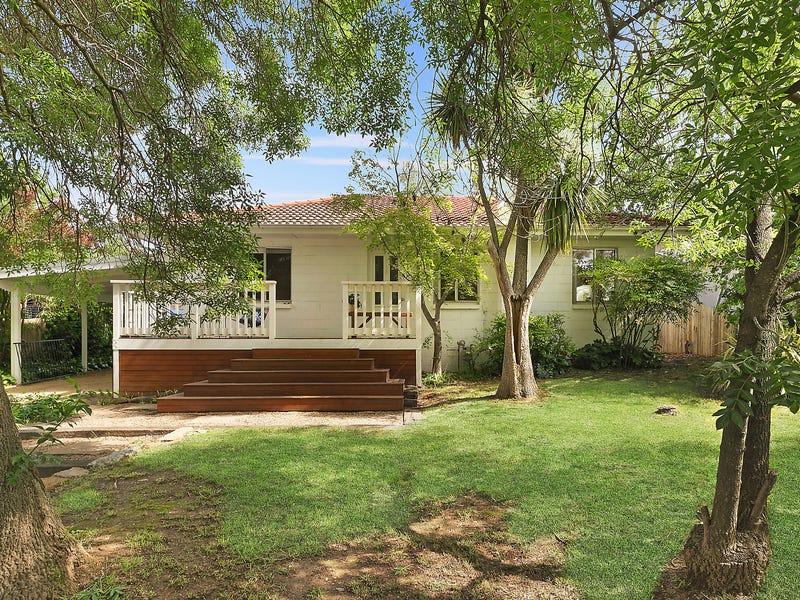 83 Malbon Street, Bungendore, NSW 2621