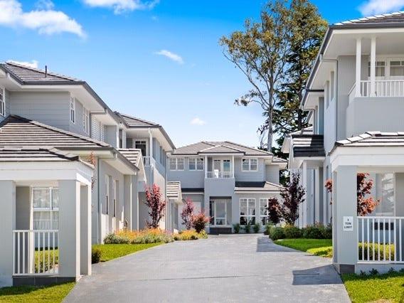 3 Carrington Street, Bowral, NSW 2576