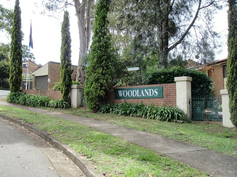 152/2 Kitchener Road, Cherrybrook, NSW 2126