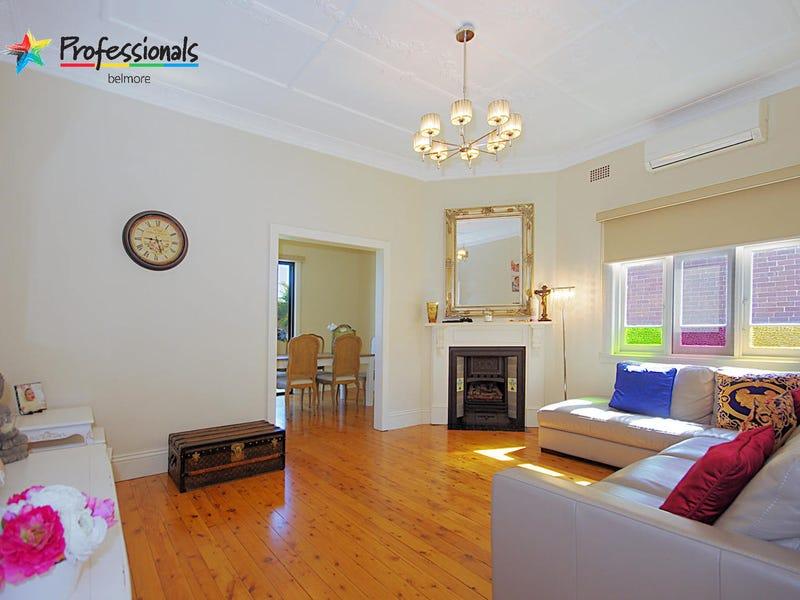 15 Adelaide Street, Belmore, NSW 2192
