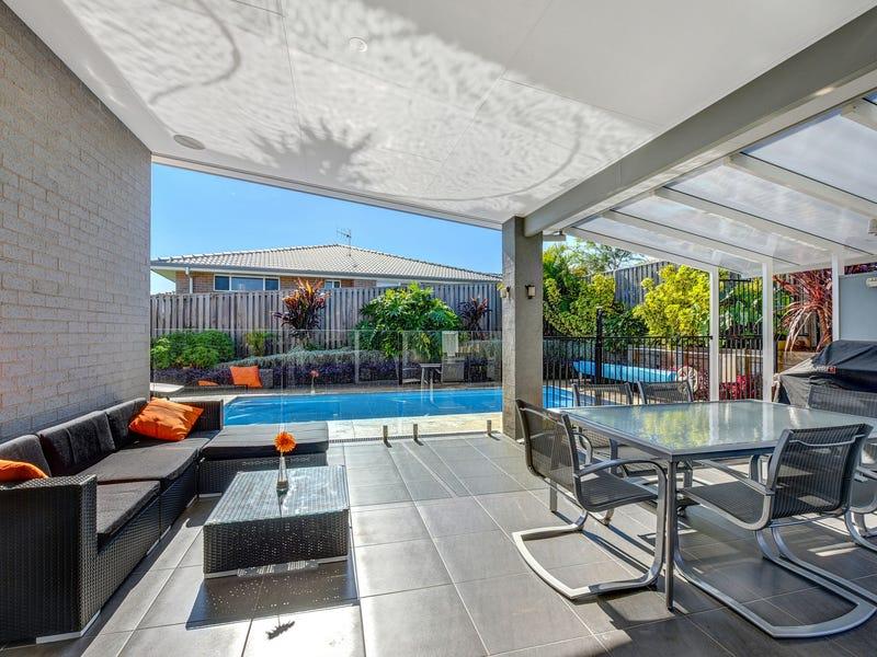 13 Echidna Street, Port Macquarie, NSW 2444