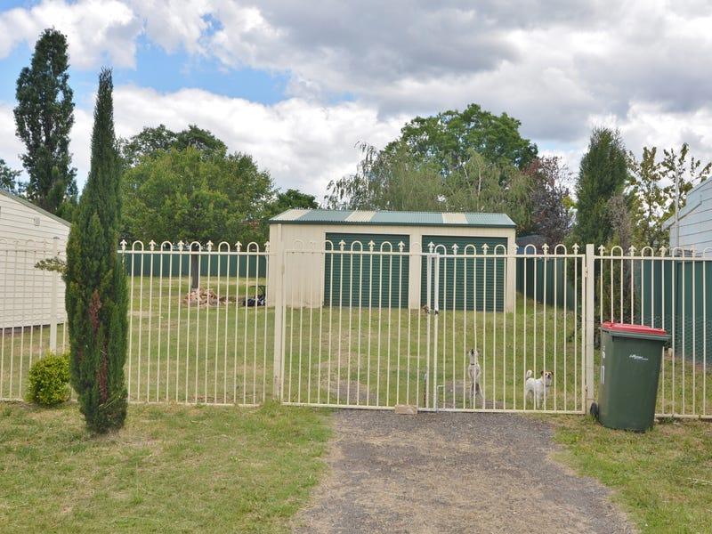 Lot 1, Elizabeth Street, Wallerawang, NSW 2845