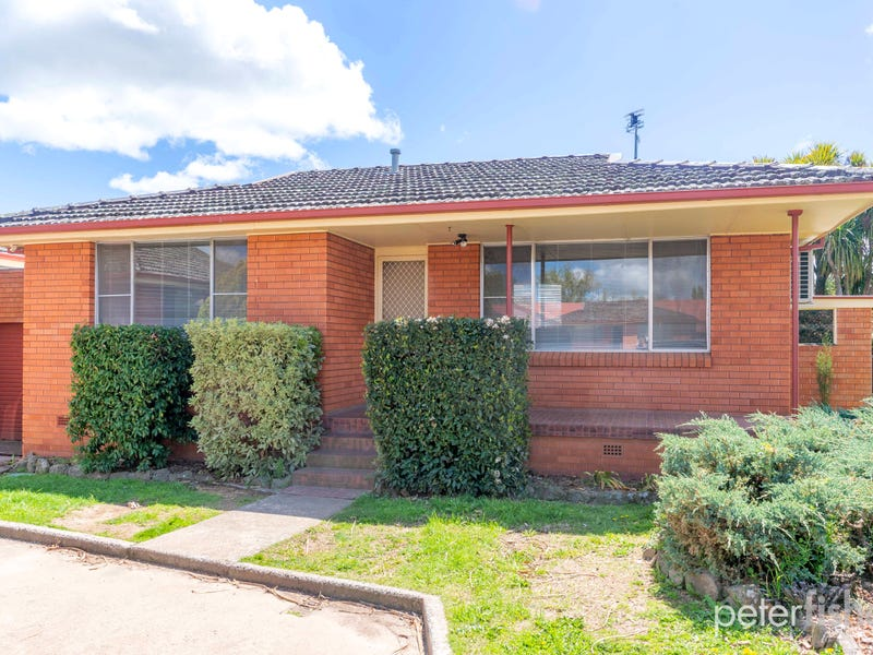 8/190 McLachlan Street, Orange, NSW 2800