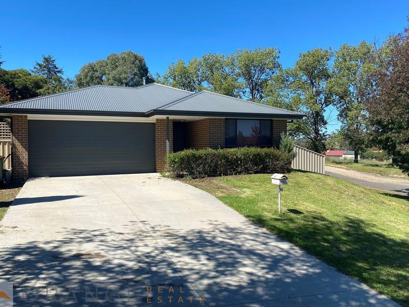 2 Blanche Avenue, Orange, NSW 2800