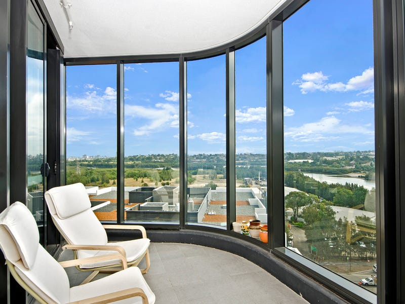 1113/10 Burroway Road, Wentworth Point, NSW 2127