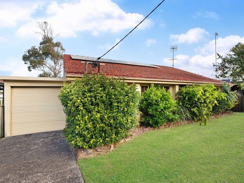 10 Warrior Street, Belmont North, NSW 2280
