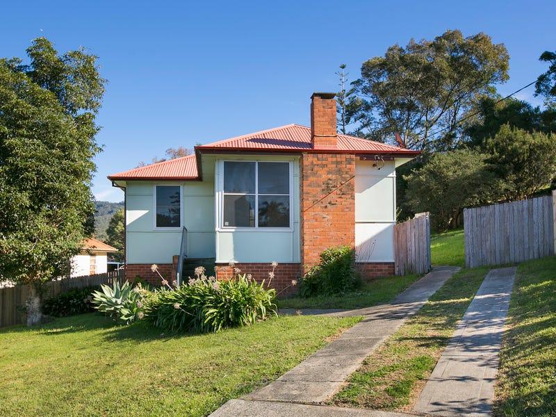 51 Westmacott Parade, Bulli, NSW 2516