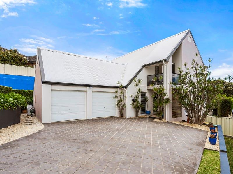 8 Whitehead Court, Lakelands, NSW 2282
