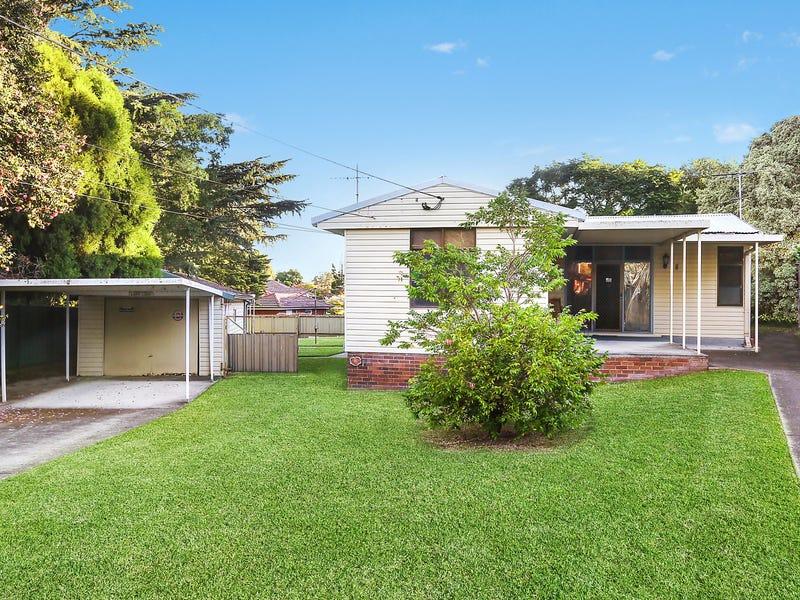 8 Toni Crescent, Ryde, NSW 2112
