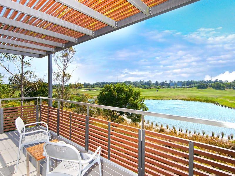 801, 802 & 803 Turnberry Avenue, Magenta, NSW 2261