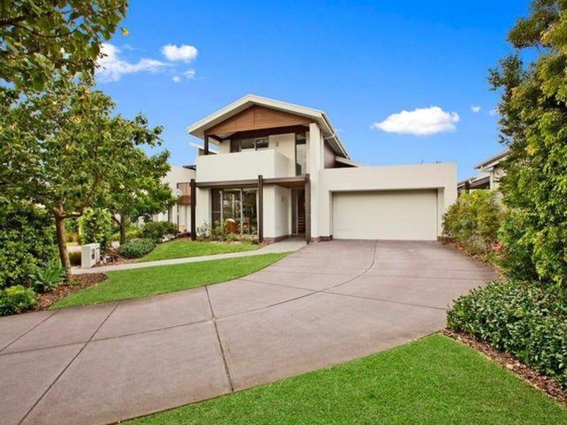 1 Sawgrass Crescent, Magenta, NSW 2261