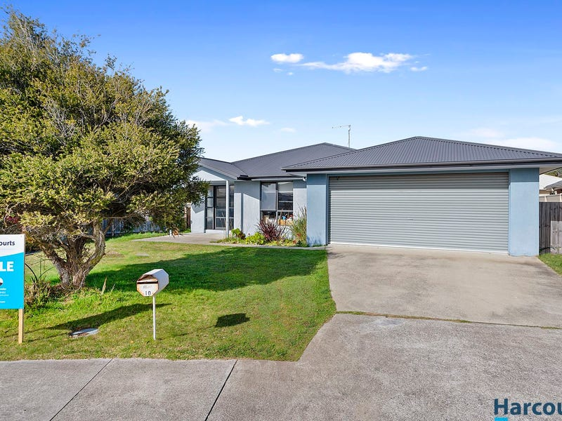 10 Tranquil Place, Shearwater, Tas 7307