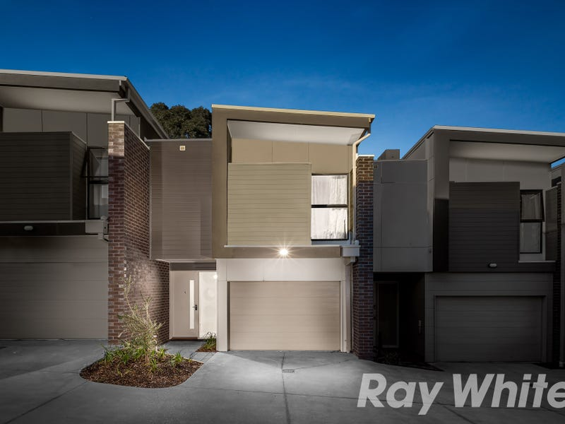 6 Vantage Close, Ringwood, Vic 3134
