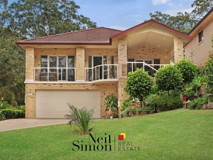 17 Gibbers Drive, Lemon Tree Passage, NSW 2319