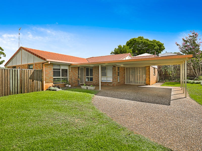 224 Stenner Street, Middle Ridge, Qld 4350
