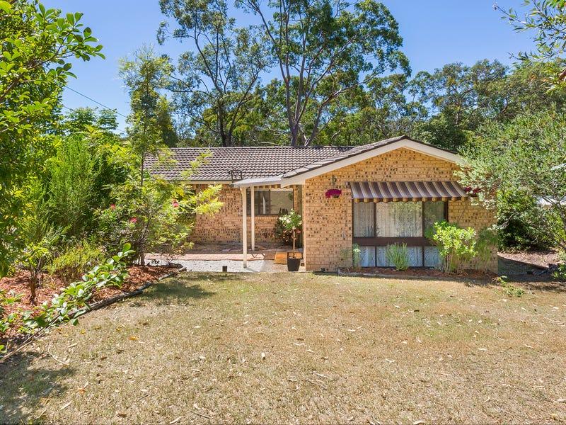 22 Linnet Street, Winmalee, NSW 2777