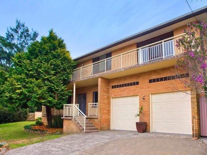 66A Douglas Haig Street, Oatley, NSW 2223